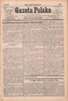 Gazeta Polska: codzienne pismo polsko-katolickie dla wszystkich stanów 1931.04.25 R.35 Nr95