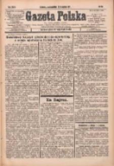 Gazeta Polska: codzienne pismo polsko-katolickie dla wszystkich stanów 1931.04.27 R.35 Nr96