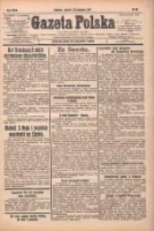 Gazeta Polska: codzienne pismo polsko-katolickie dla wszystkich stanów 1931.04.28 R.35 Nr97