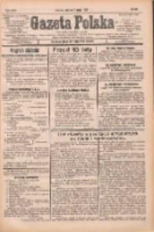 Gazeta Polska: codzienne pismo polsko-katolickie dla wszystkich stanów 1931.05.02 R.35 Nr101