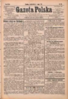 Gazeta Polska: codzienne pismo polsko-katolickie dla wszystkich stanów 1931.05.04 R.35 Nr102