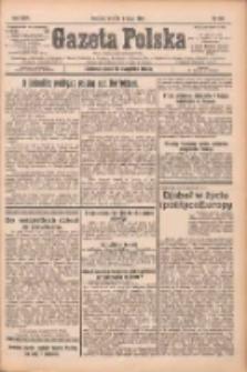 Gazeta Polska: codzienne pismo polsko-katolickie dla wszystkich stanów 1931.05.05 R.35 Nr103