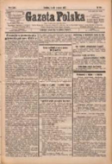 Gazeta Polska: codzienne pismo polsko-katolickie dla wszystkich stanów 1931.05.06 R.35 Nr104
