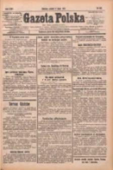 Gazeta Polska: codzienne pismo polsko-katolickie dla wszystkich stanów 1931.05.08 R.35 Nr106