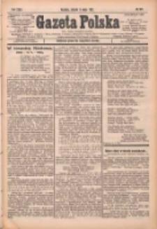 Gazeta Polska: codzienne pismo polsko-katolickie dla wszystkich stanów 1931.05.09 R.35 Nr107