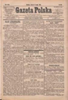 Gazeta Polska: codzienne pismo polsko-katolickie dla wszystkich stanów 1931.05.12 R.35 Nr109