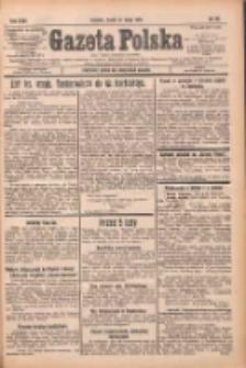 Gazeta Polska: codzienne pismo polsko-katolickie dla wszystkich stanów 1931.05.13 R.35 Nr110