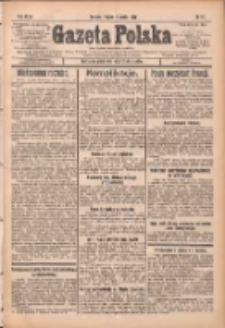 Gazeta Polska: codzienne pismo polsko-katolickie dla wszystkich stanów 1931.05.15 R.35 Nr111