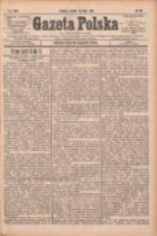 Gazeta Polska: codzienne pismo polsko-katolickie dla wszystkich stanów 1931.05.16 R.35 Nr112