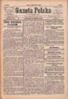 Gazeta Polska: codzienne pismo polsko-katolickie dla wszystkich stanów 1931.05.19 R.35 Nr114
