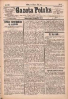 Gazeta Polska: codzienne pismo polsko-katolickie dla wszystkich stanów 1931.05.21 R.35 Nr116