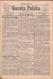 Gazeta Polska: codzienne pismo polsko-katolickie dla wszystkich stanów 1931.05.27 R.35 Nr120