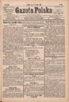 Gazeta Polska: codzienne pismo polsko-katolickie dla wszystkich stanów 1931.05.29 R.35 Nr122