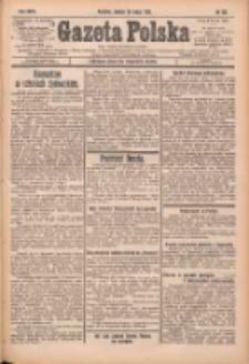 Gazeta Polska: codzienne pismo polsko-katolickie dla wszystkich stanów 1931.05.30 R.35 Nr123