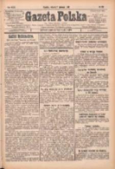 Gazeta Polska: codzienne pismo polsko-katolickie dla wszystkich stanów 1931.06.02 R.35 Nr125
