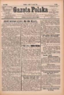 Gazeta Polska: codzienne pismo polsko-katolickie dla wszystkich stanów 1931.06.03 R.35 Nr126