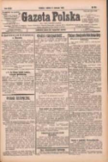 Gazeta Polska: codzienne pismo polsko-katolickie dla wszystkich stanów 1931.06.06 R.35 Nr128