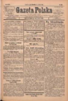 Gazeta Polska: codzienne pismo polsko-katolickie dla wszystkich stanów 1931.06.08 R.35 Nr129