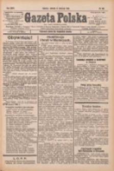 Gazeta Polska: codzienne pismo polsko-katolickie dla wszystkich stanów 1931.06.09 R.35 Nr130