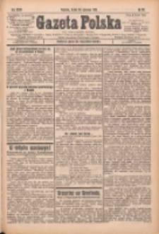 Gazeta Polska: codzienne pismo polsko-katolickie dla wszystkich stanów 1931.06.10 R.35 Nr131