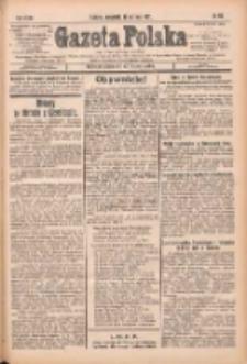 Gazeta Polska: codzienne pismo polsko-katolickie dla wszystkich stanów 1931.06.11 R.35 Nr132