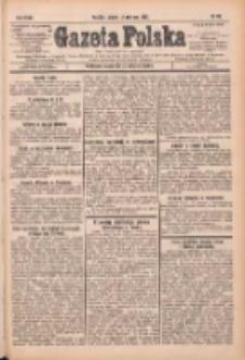 Gazeta Polska: codzienne pismo polsko-katolickie dla wszystkich stanów 1931.06.12 R.35 Nr133