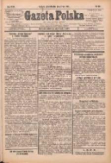 Gazeta Polska: codzienne pismo polsko-katolickie dla wszystkich stanów 1931.06.15 R.35 Nr135