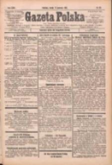 Gazeta Polska: codzienne pismo polsko-katolickie dla wszystkich stanów 1931.06.17 R.35 Nr137