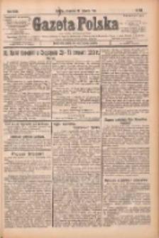 Gazeta Polska: codzienne pismo polsko-katolickie dla wszystkich stanów 1931.06.18 R.35 Nr138