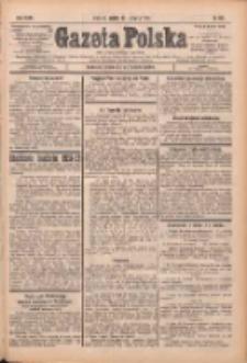 Gazeta Polska: codzienne pismo polsko-katolickie dla wszystkich stanów 1931.06.19 R.35 Nr139