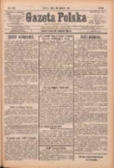 Gazeta Polska: codzienne pismo polsko-katolickie dla wszystkich stanów 1931.06.20 R.35 Nr140