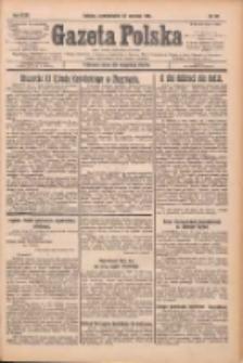 Gazeta Polska: codzienne pismo polsko-katolickie dla wszystkich stanów 1931.06.22 R.35 Nr141