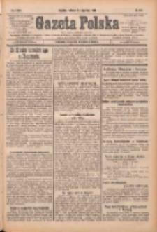 Gazeta Polska: codzienne pismo polsko-katolickie dla wszystkich stanów 1931.06.23 R.35 Nr142