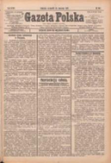 Gazeta Polska: codzienne pismo polsko-katolickie dla wszystkich stanów 1931.06.25 R.35 Nr144