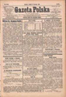 Gazeta Polska: codzienne pismo polsko-katolickie dla wszystkich stanów 1931.06.27 R.35 Nr146