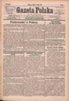 Gazeta Polska: codzienne pismo polsko-katolickie dla wszystkich stanów 1931.07.04 R.35 Nr151