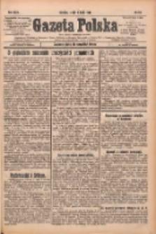 Gazeta Polska: codzienne pismo polsko-katolickie dla wszystkich stanów 1931.07.08 R.35 Nr154