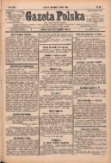 Gazeta Polska: codzienne pismo polsko-katolickie dla wszystkich stanów 1931.07.09 R.35 Nr155