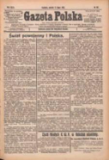 Gazeta Polska: codzienne pismo polsko-katolickie dla wszystkich stanów 1931.07.11 R.35 Nr157