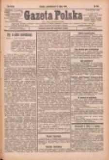 Gazeta Polska: codzienne pismo polsko-katolickie dla wszystkich stanów 1931.07.13 R.35 Nr158