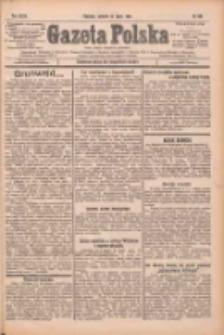 Gazeta Polska: codzienne pismo polsko-katolickie dla wszystkich stanów 1931.07.14 R.35 Nr159