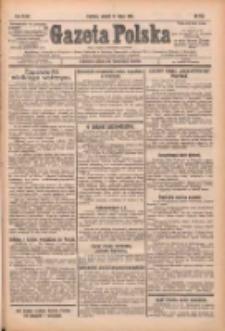 Gazeta Polska: codzienne pismo polsko-katolickie dla wszystkich stanów 1931.07.17 R.35 Nr162
