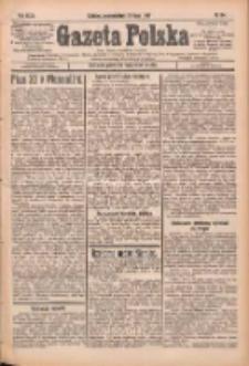 Gazeta Polska: codzienne pismo polsko-katolickie dla wszystkich stanów 1931.07.20 R.35 Nr164