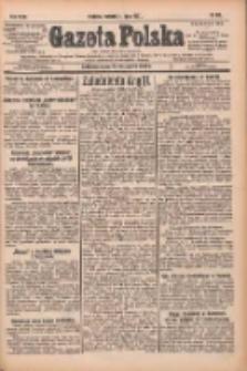 Gazeta Polska: codzienne pismo polsko-katolickie dla wszystkich stanów 1931.07.21 R.35 Nr165