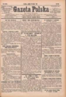 Gazeta Polska: codzienne pismo polsko-katolickie dla wszystkich stanów 1931.07.24 R.35 Nr168