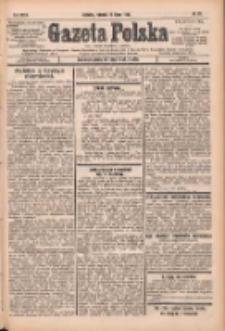 Gazeta Polska: codzienne pismo polsko-katolickie dla wszystkich stanów 1931.07.28 R.35 Nr171