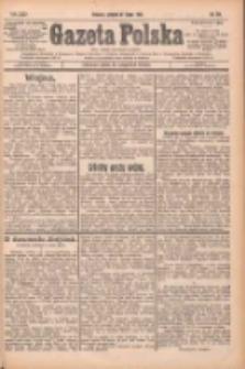 Gazeta Polska: codzienne pismo polsko-katolickie dla wszystkich stanów 1931.07.31 R.35 Nr174