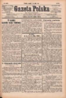 Gazeta Polska: codzienne pismo polsko-katolickie dla wszystkich stanów 1931.08.01 R.35 Nr175