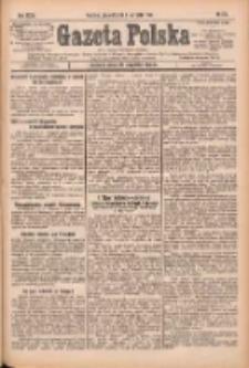 Gazeta Polska: codzienne pismo polsko-katolickie dla wszystkich stanów 1931.08.03 R.35 Nr176