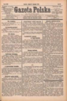 Gazeta Polska: codzienne pismo polsko-katolickie dla wszystkich stanów 1931.08.04 R.35 Nr177